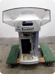 PERKIN ELMER Pyris 1 TGA N5370030 Lab - General for sale