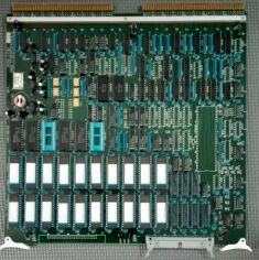 TOSHIBA MEMORY/1F FOR SSA 270 A Ultrasound General for sale