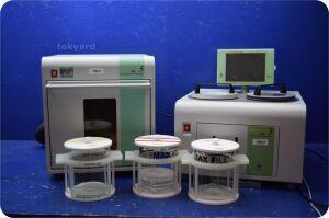 MILESTONE Histos 5 Rapid Microwave Histoprocessor Tissue Processor for sale