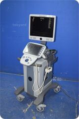 ULTRASONIX SonixTouch Ultrasound General for sale