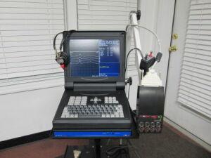 XLTEK Neuromax 1000K EMG Unit for sale