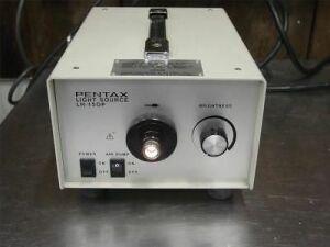 PENTAX LH-150p Light Source for sale