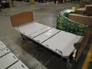 STRYKER FL23M Beds Electric for sale