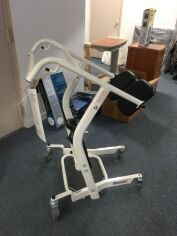 BEST CARE Spryte Patient Positioning for sale
