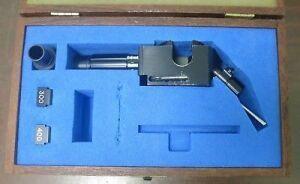 LASER INDUSTRIES Microslad 719 Surgical Laser for sale
