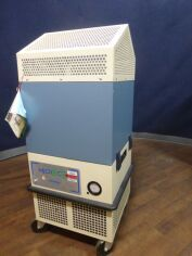 BIOLOGICAL CONTROLS MAP-800M Air Purification for sale