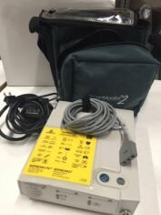 RESPIRONICS Smart Monitor 2 Apnea Monitor for sale