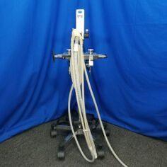 PORTER MRX AVS 5000 Dental Nitrous Oxide System for sale