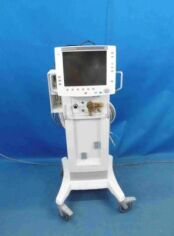 GE Engstrom Ventilator for sale