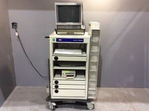 STORZ 9972 Laryngoscope for sale