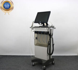 EDGE SYSTEMS Hydrafacial MD Cosmetic General for sale
