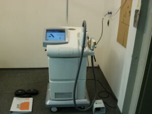 PALOMAR Icon Laser - IPL for sale