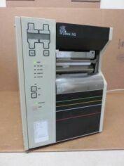 ZEBRA 140 MSP Thermal Imager for sale