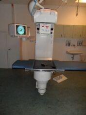 DORNIER Opus with Selector D Urology Suite for sale