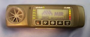 MIR Spirobank G Spirometer for sale