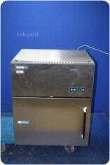 CASTLE 5540 Warming Cabinet (Blanket Warmer) Blanket / Solution Warmer for sale