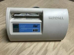 KENDALL 6325 SCD Sequel Pump Lymphedema for sale