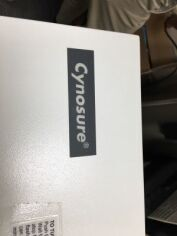 CYNOSURE SmartCool Chiller for sale
