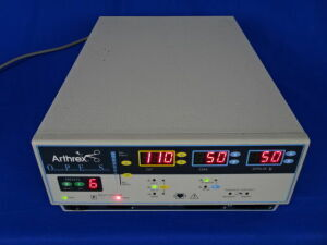 ARTHREX AR-9600 Electrosurgical Unit for sale