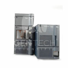 WATERS Clinical Lab Equipment - Mass Spectrometer wanted