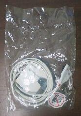 MASIMO 2258 SPO2 Probe for sale
