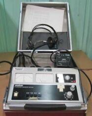 MADSEN 76-1B Audiometer for sale