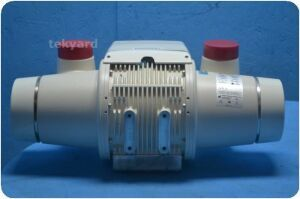 DUNLEE Housing Assembly X-Ray Tube for sale