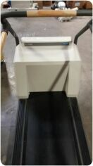 MARQUETTE Series 2000 Treadmill Physical Therapy Unit for sale