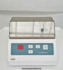 SD1 Ultramat 2 Amalgamator for sale