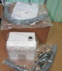 STRYKER Neptune 700-34 Hepa Fluid Waste Mgmt for sale
