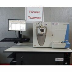 THERMO FINNIGAN LTQ Mass Spectrometer for sale