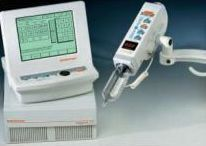 MEDRAD Envision CT Injector CT for sale