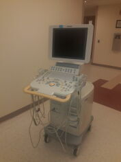 PHILIPS HD11XE OB / GYN - Vascular Ultrasound for sale