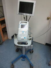 SONOSITE 180 Plus Ultrasound General for sale