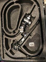 OLYMPUS TJF-160VF Capsule Endoscopy for sale