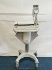 GE Mac 5500 EKG for sale