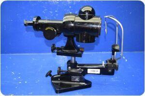 BAUSCH & LOMB Keratometer Keratometer for sale
