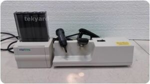 WELCH ALLYN Wall Transformer Otoscope / Ophthalmoscope for sale