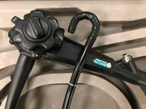 PENTAX EG-2970K Gastroscope for sale