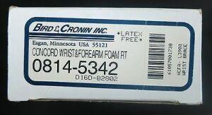 BIRD & CRONIN 0814-5342 Brace for sale