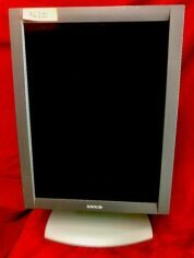 BARCO E-3620 Display Monitor for sale