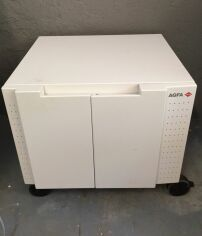 AGFA CR 30- Cart CR for sale