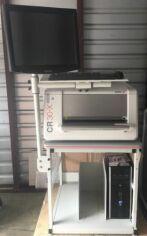 AGFA CR 30X CR for sale