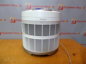 HONEYWELL 50250-S Air Purification for sale