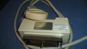 HITACHI EUP-C514 Ultrasound Transducer for sale