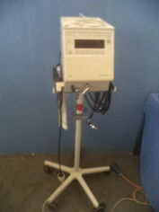 DRAEGER Babylog 8000 plus Ventilator for sale