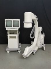 GE OEC 9800 C-Arm for sale