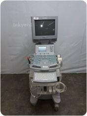 SIEMENS Acuson CV70 7848513 Cardiovascular Ultrasound General for sale