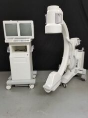 OEC 9600 C-Arm for sale