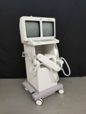 GE OEC 6800 C-Arm for sale